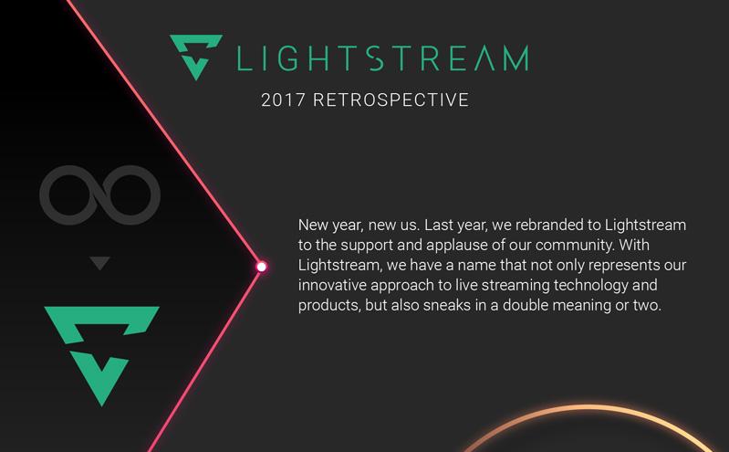 https://www.golightstream.com/blog/2017-retrospective